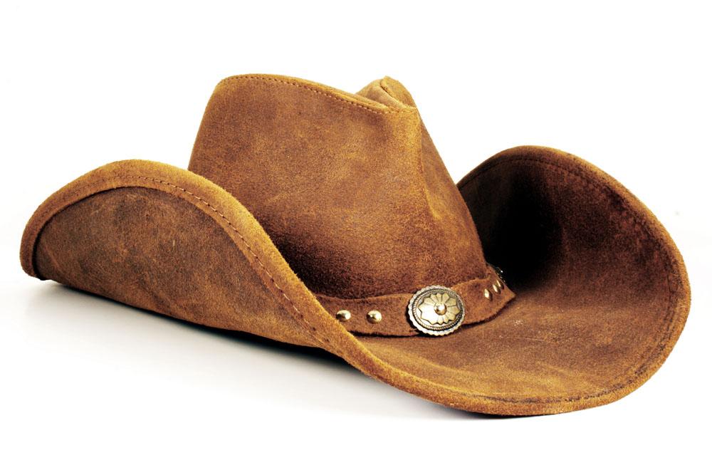 Cowboy Hat Png image #23066 - Cowboy Hat PNG