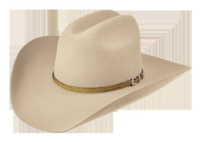 Cowboy Hat Png Straw Cowboy Ha. - Cowboy Hat PNG