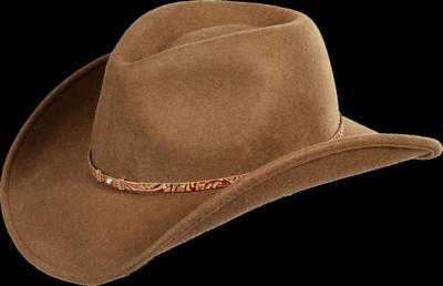 Download Cowboy Hat PNG images transparent gallery. Advertisement - Cowboy Hat PNG