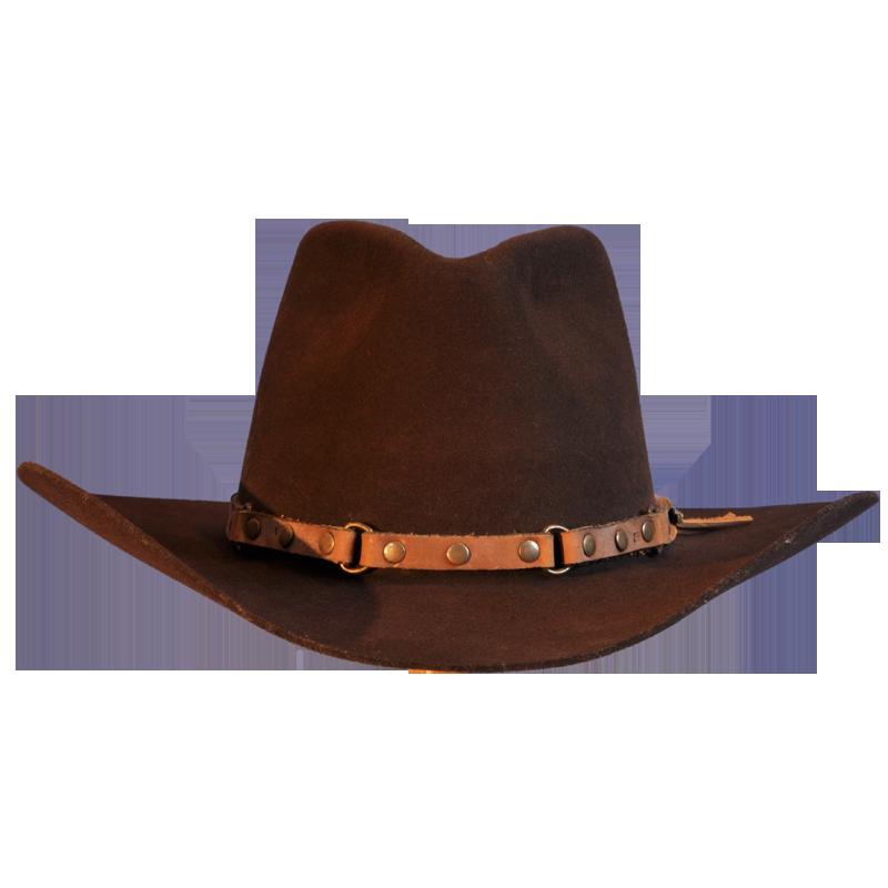 Cowboy PNG HD