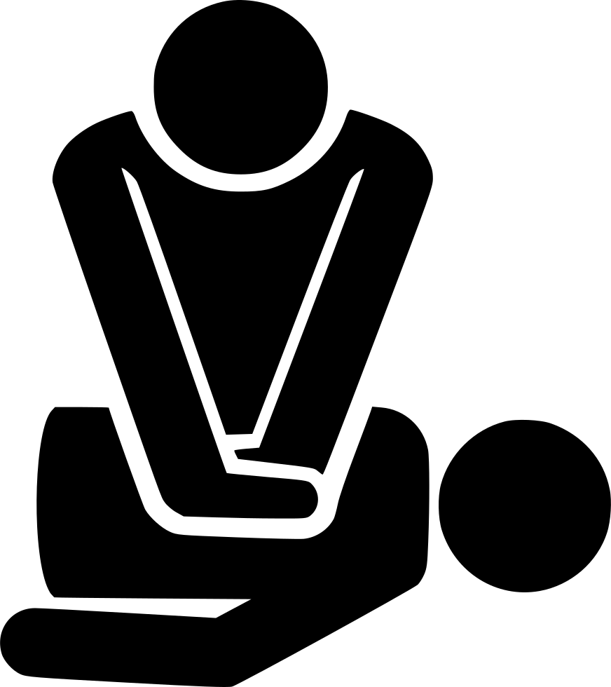 png file svg PlusPng.com  - Cpr PNG Pictures