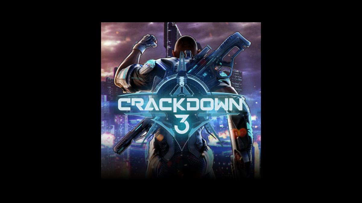 1-crackdown-3-header.png - Crackdown PNG