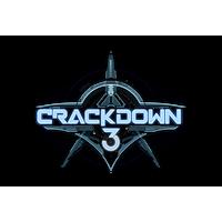 Crackdown Logo Image PNG Image - Crackdown PNG