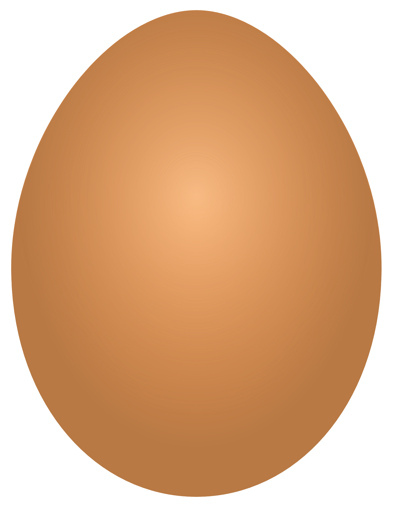 Cracked Egg PNG HD - 135662