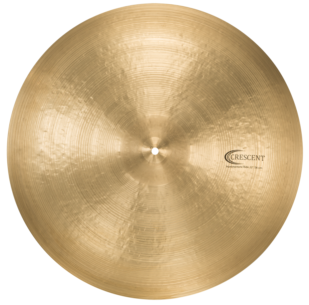 Crash Cymbal PNG-PlusPNG.com-1050 - Crash Cymbal PNG