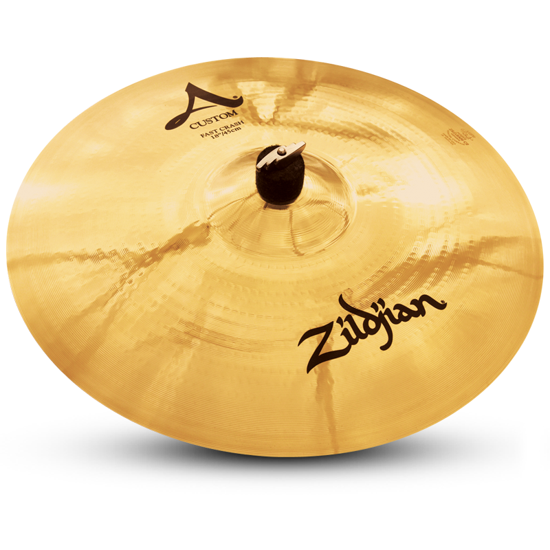 Crash Cymbal PNG-PlusPNG.com-800 - Crash Cymbal PNG