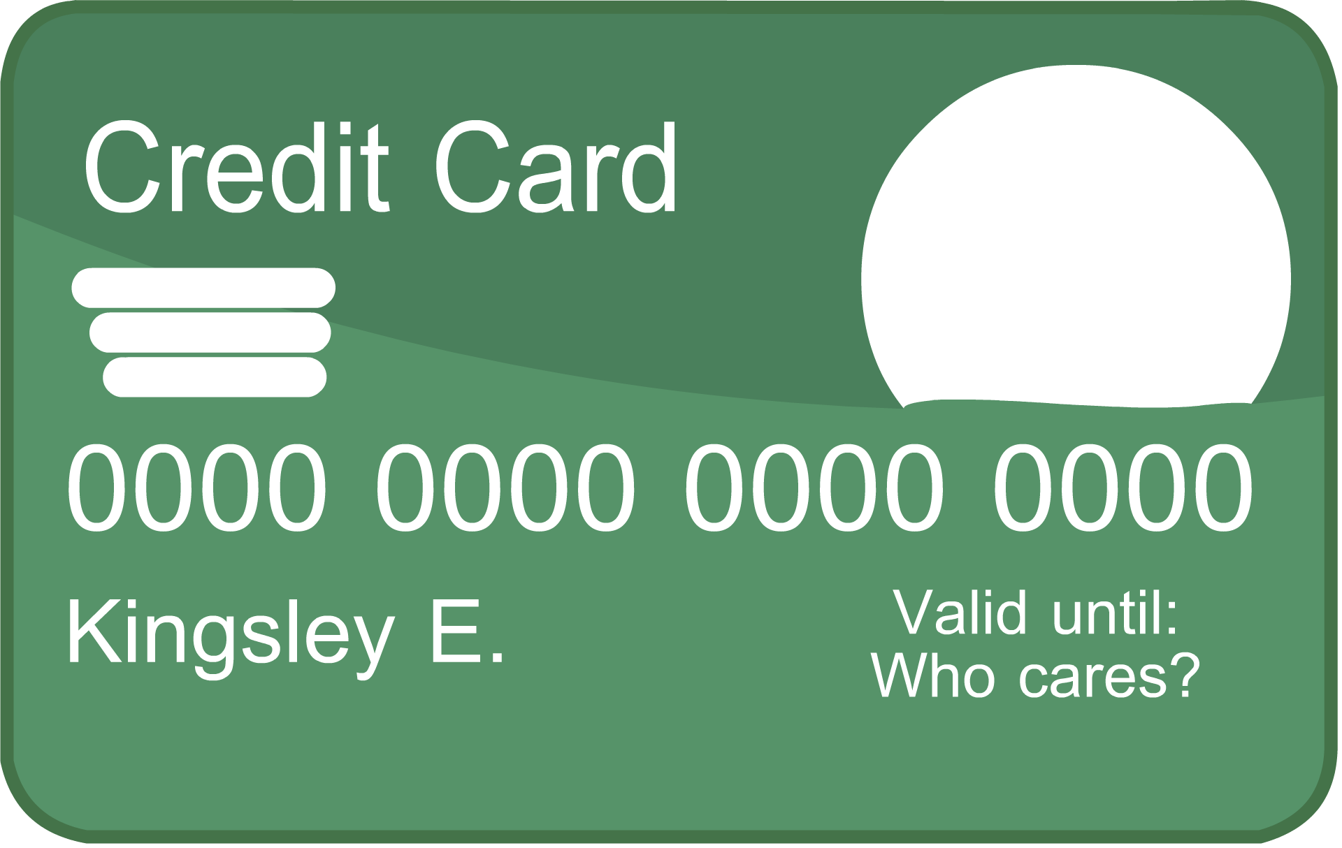 Credit Card PNG-PlusPNG.com-1920 - Credit Card PNG