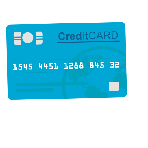Credit card icon png - Credit Card PNG