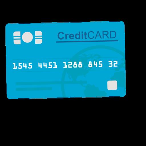 Credit Card PNG - 24315