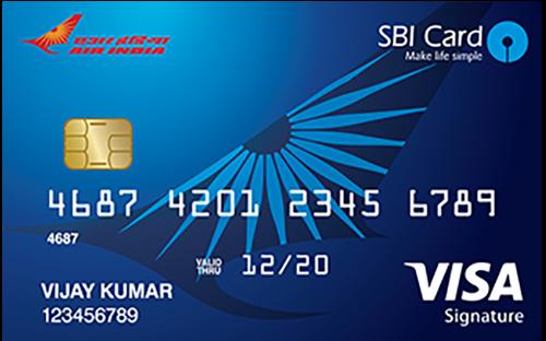 Credit Card PNG HD - 137730