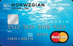 Credit Card PNG HD - 137731