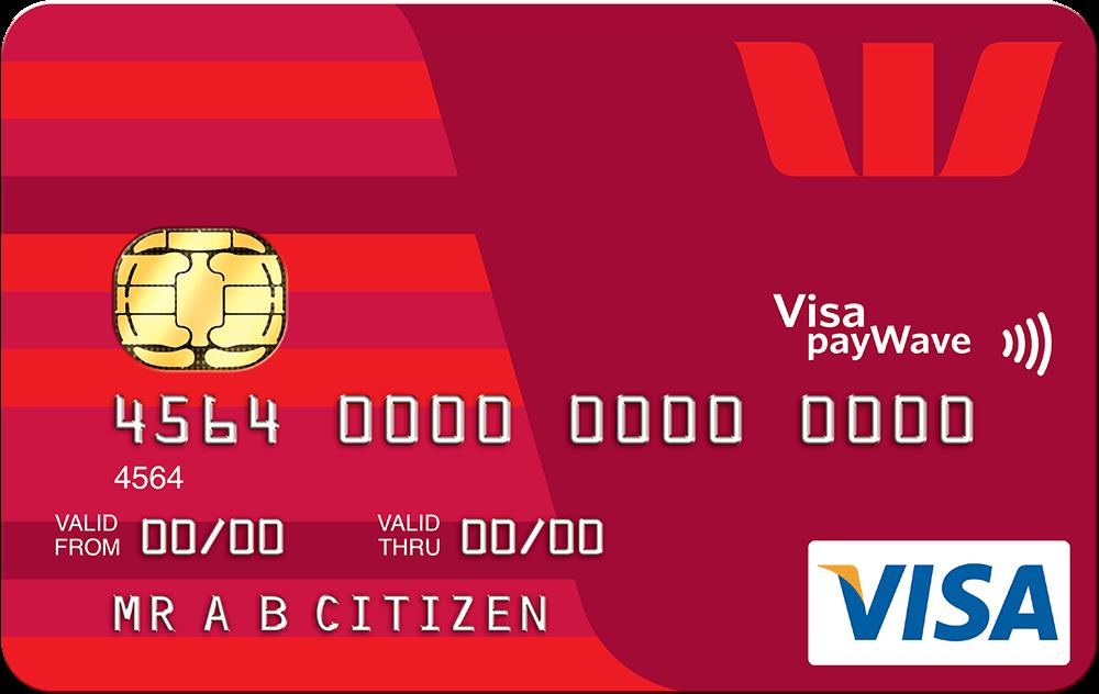 Credit Card PNG HD - 137721