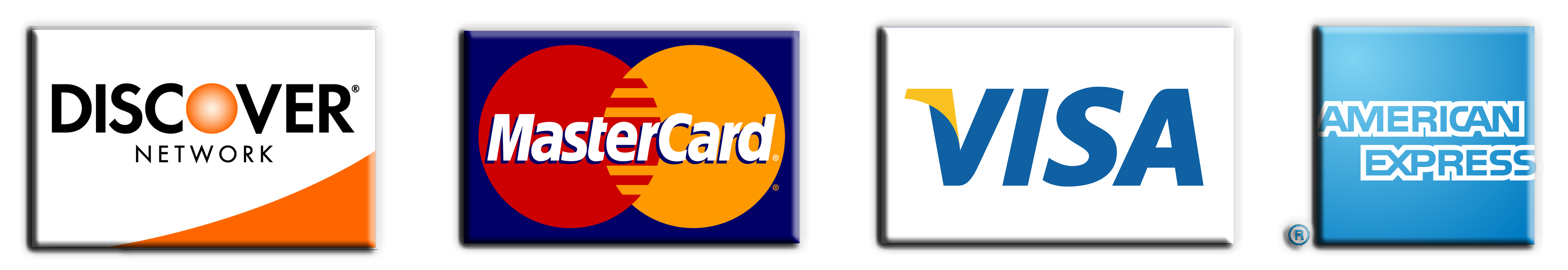 Credit Card PNG HD - 137716