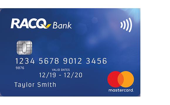 Credit Card PNG HD - 137720