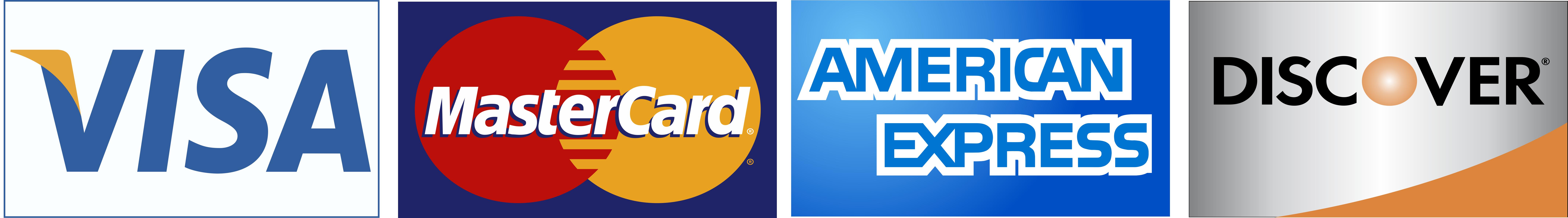 Credit Card PNG HD - 137717