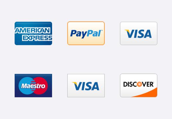 Credit Card PNG - 24317