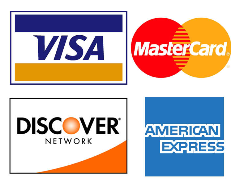 Credit Card Visa And Master Card Png Photos | Png Mart - Credit Cards Logo PNG