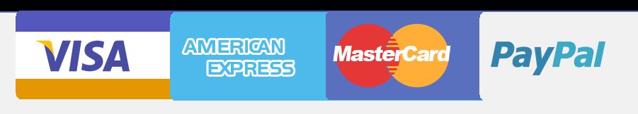 Credit Cards Logo PNG Transparent Credit Cards Logo.PNG ...