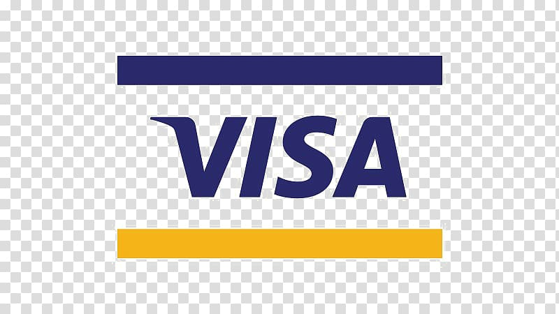 Visa Debit Card Payment Credit Card, Visa Transparent Background Pluspng.com  - Credit Cards Logo PNG