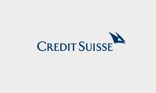 Credit Suisse Logo PNG-PlusPNG.com-500 - Credit Suisse Logo PNG