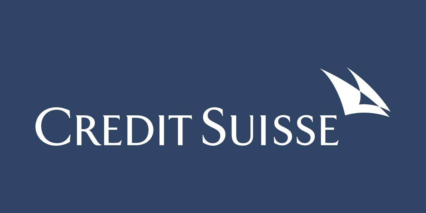 Credit Suisse PNG-PlusPNG.com-1417 - Credit Suisse PNG