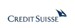 Case Studies - Credit Suisse PNG