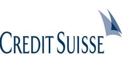 Credit Suisse - Credit Suisse PNG