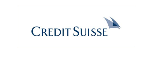 Credit Suisse Total FM - Credit Suisse PNG