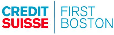 File:CSFB logo.png - Credit Suisse PNG