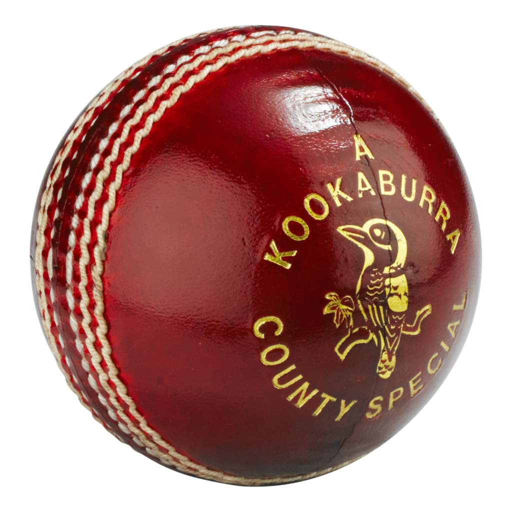 Cricket Ball PNG - 14339