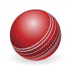 Cricket Ball PNG - 14353