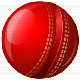 Cricket Ball PNG - 14341
