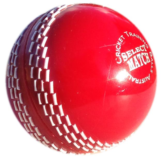 Cricket Ball PNG - 14348