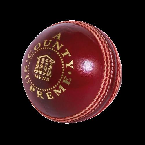 Cricket Ball PNG - 14352