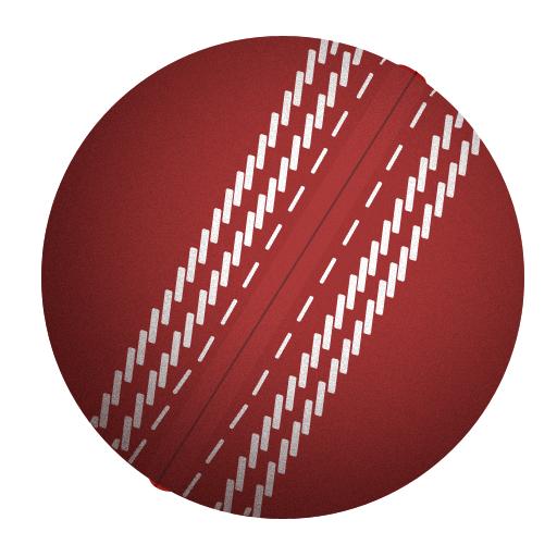 Cricket Ball PNG - 14343