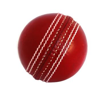 Cricket Ball PNG - 14337
