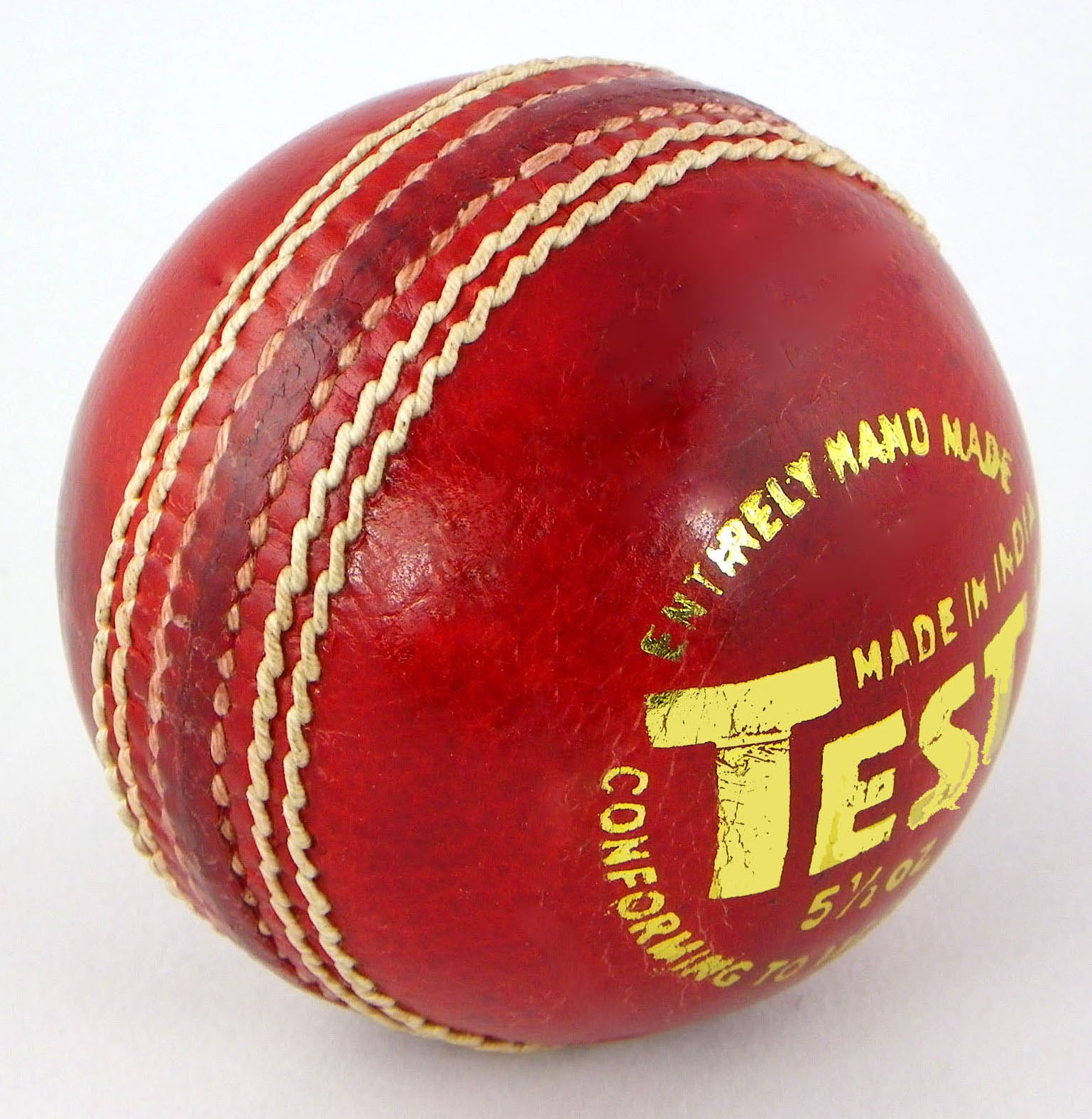 Cricket Ball PNG - 14349