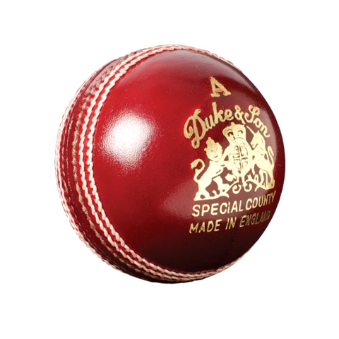 Cricket Ball PNG - 14346