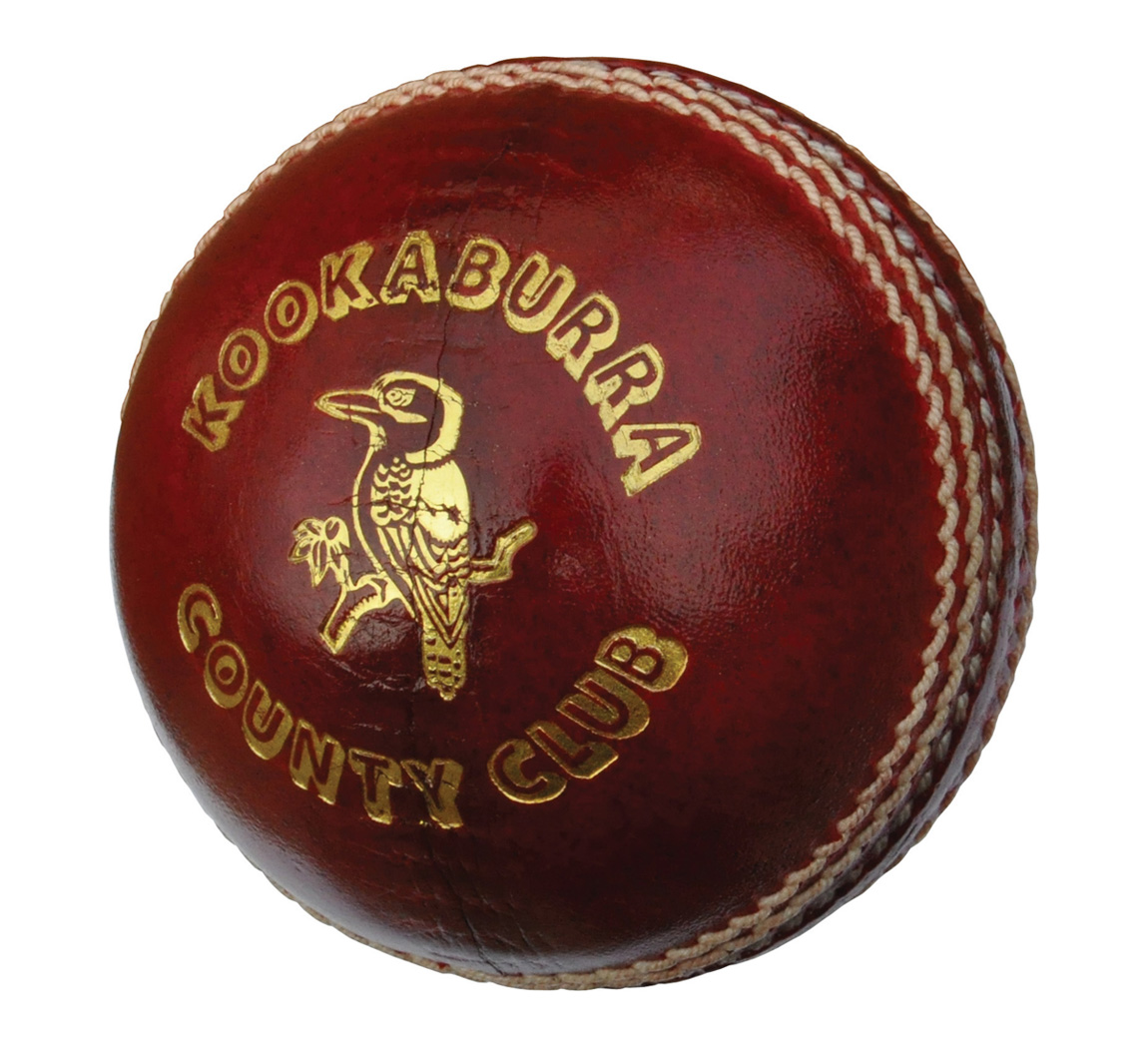 Cricket Ball PNG - 14355
