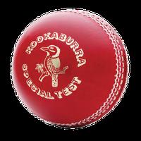 Cricket Ball PNG - 14342