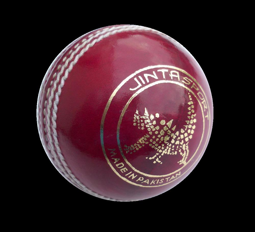 Cricket Ball PNG - 14335