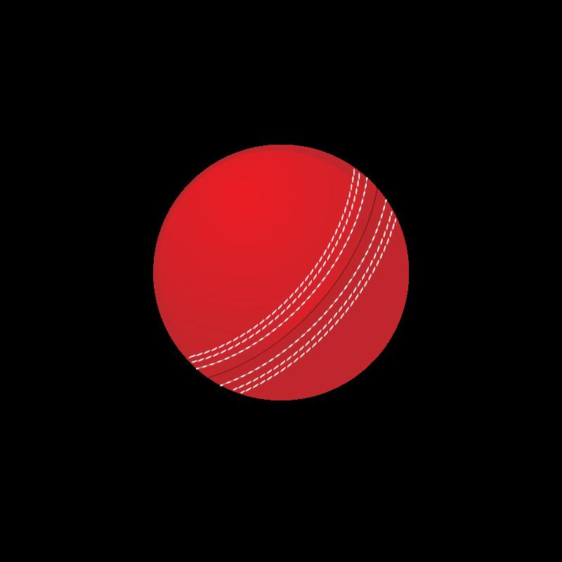 Cricket Ball PNG - 14340