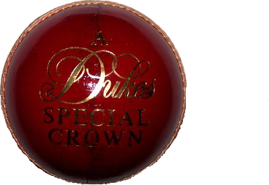 Cricket Ball PNG - 14354