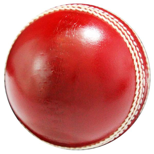 Cricket Ball PNG - 14344