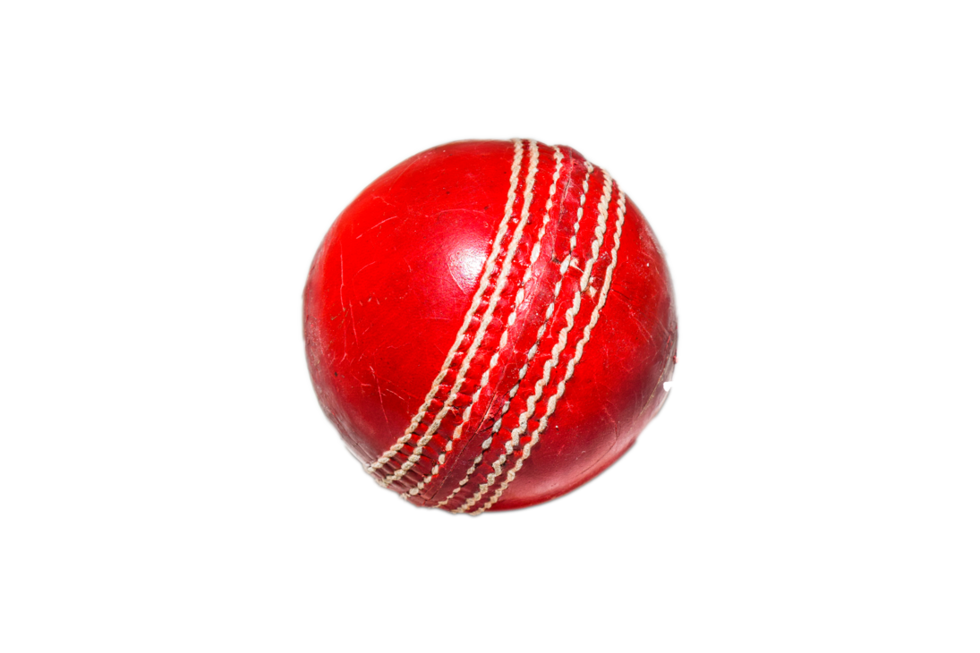 Cricket Ball PNG HD-PlusPNG.com-1095 - Cricket Ball PNG HD