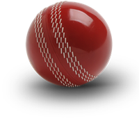 Cricket Ball Free Download Png PNG Image - Cricket Ball PNG HD