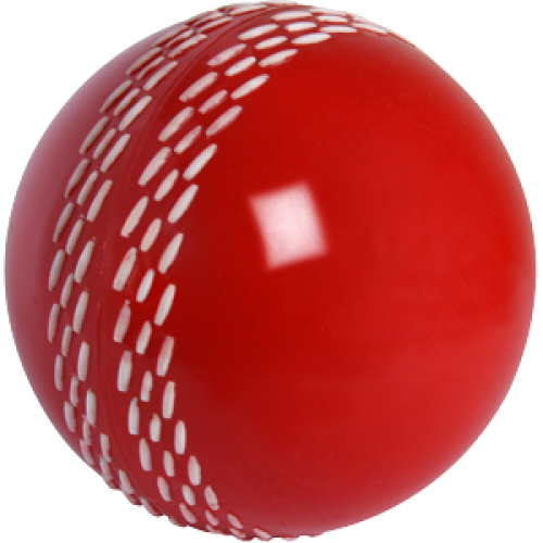 Cricket Ball Png Clipart PNG Image - PNG Cricket Ball - Cricket Ball PNG HD
