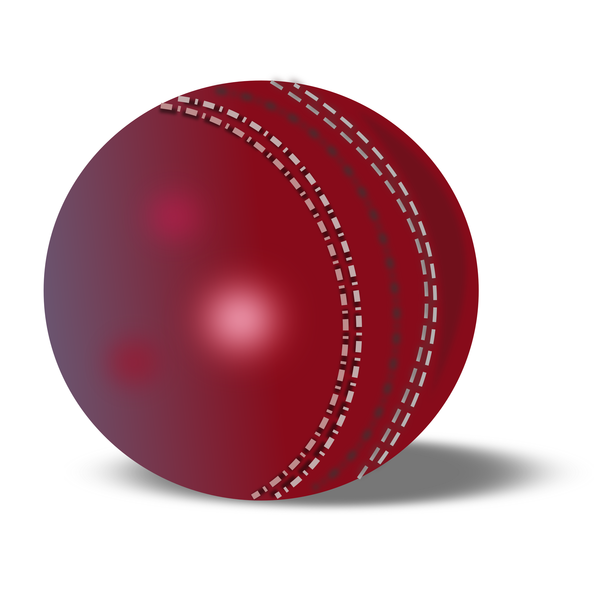 Cricket Ball Png File PNG Image - Cricket Ball PNG HD