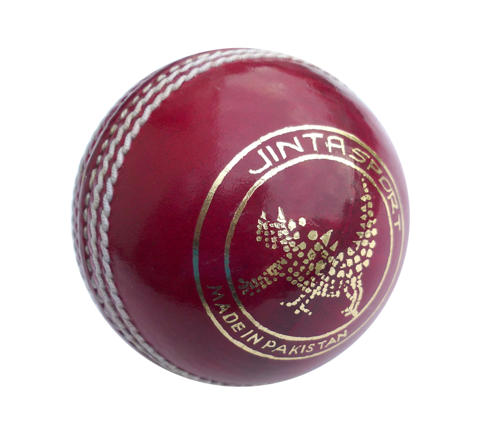 Cricket Ball Png PNG Image - Cricket Ball PNG HD