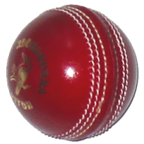 Download pngwebpjpg. - Cricket Ball PNG HD